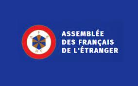 2003/2014 Membre élu de l'Assemblée des Français de l'Etranger (AFE)