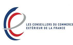 2003/2018 Conseiller du commerce extérieur de la France