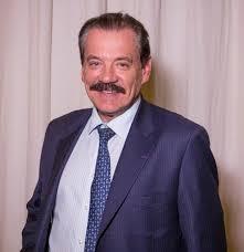 2014 Conseiller honoraire de l'Assemblée des Français de l'Etranger (AFE)