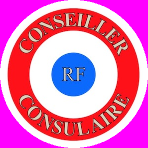 2014 Conseiller consulaire