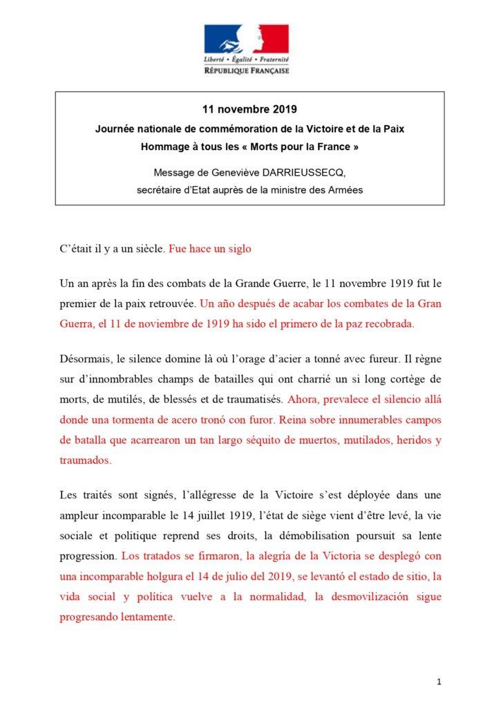11.11_message_national_11_novembre_2019_-_version_esp-2_page-0001