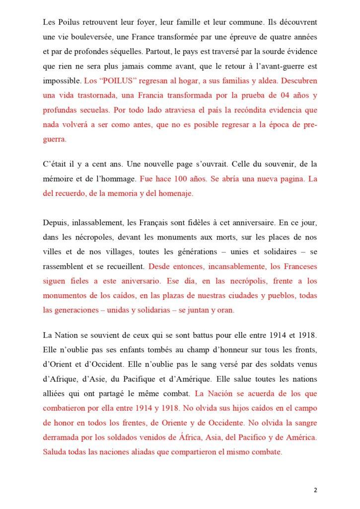 11.11_message_national_11_novembre_2019_-_version_esp-2_page-0002