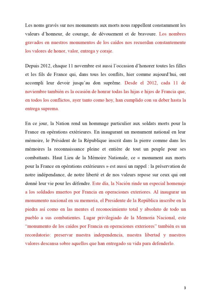 11.11_message_national_11_novembre_2019_-_version_esp-2_page-0003