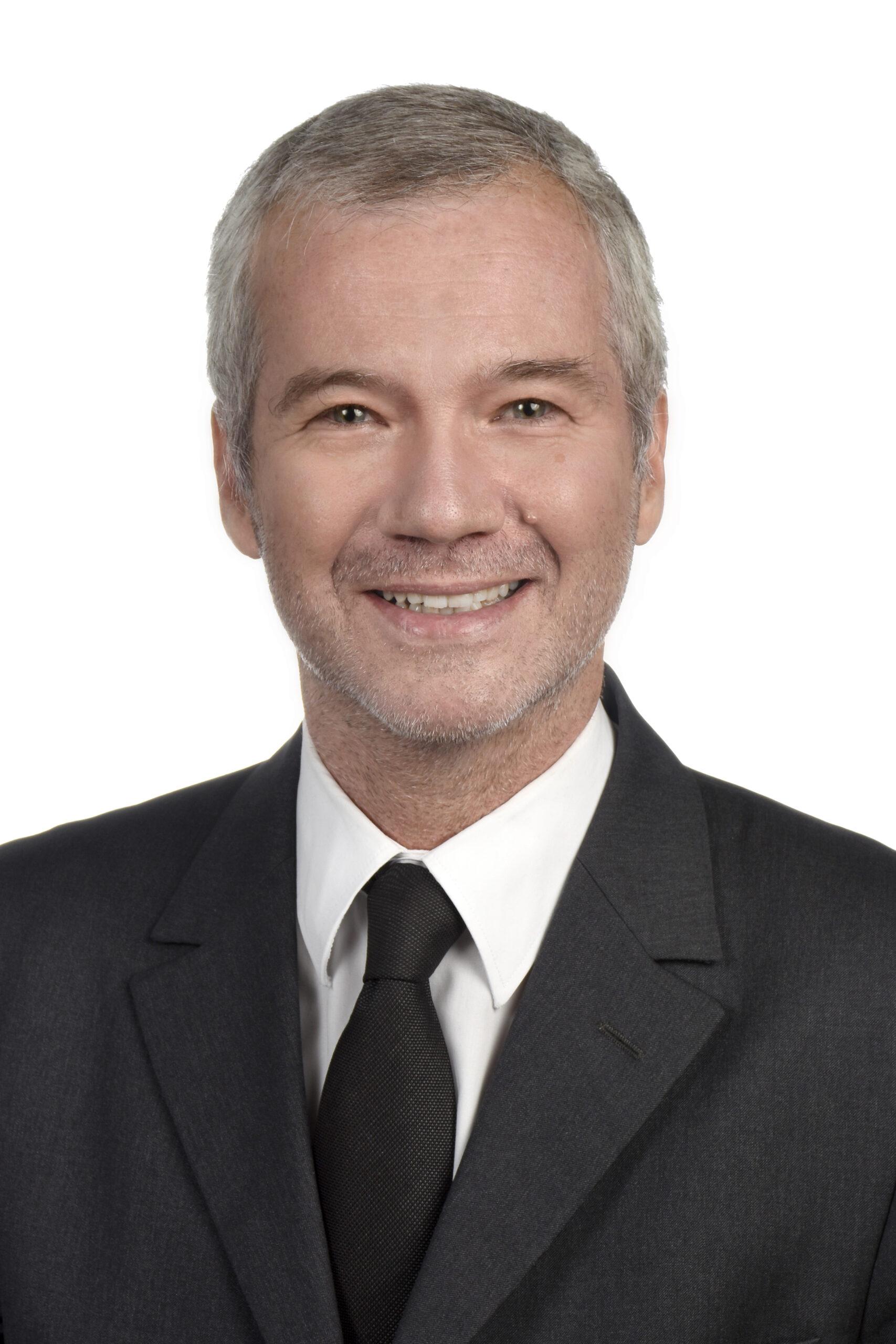 Jean-Marc CESAIRE