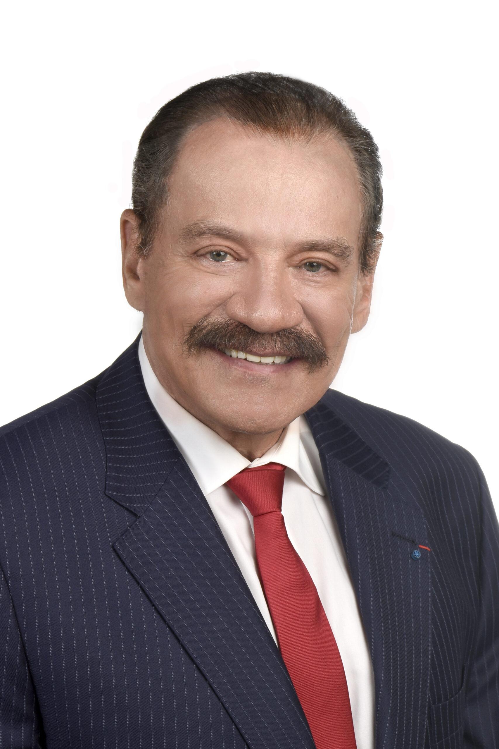 Joël DOGLIONI